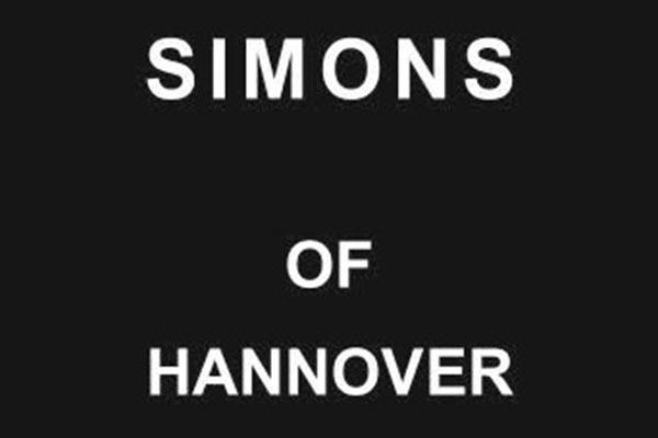 Simons of Hannover